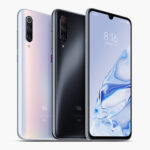 Xiaomi Is Also In The Game Of 5G, Starting With The Xiaomi 9 Pro 5G