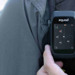 Xquad GPS Tracker Is How You Keep A Squad Of Up To 30 People Close In The Wilderness