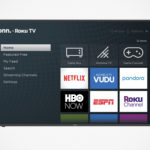 Roku To Sell onn. Roku TV And Limited Edition Roku Player At Walmart For Black Friday