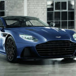 Neiman Marcus' Fantasy Gifts Includes A 007 Aston Martin Designed By Daniel Craig