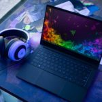Razer Blade Stealth 13, The World's First Gaming Ultrabook Is Now $899.99