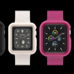OtterBox Is Also In The Business Of Protecting Apple Watch Too