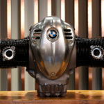 "In Case You Are Interested, Here Are The Details Of BMW Motorrad's New ""Big Boxer"" Engine"