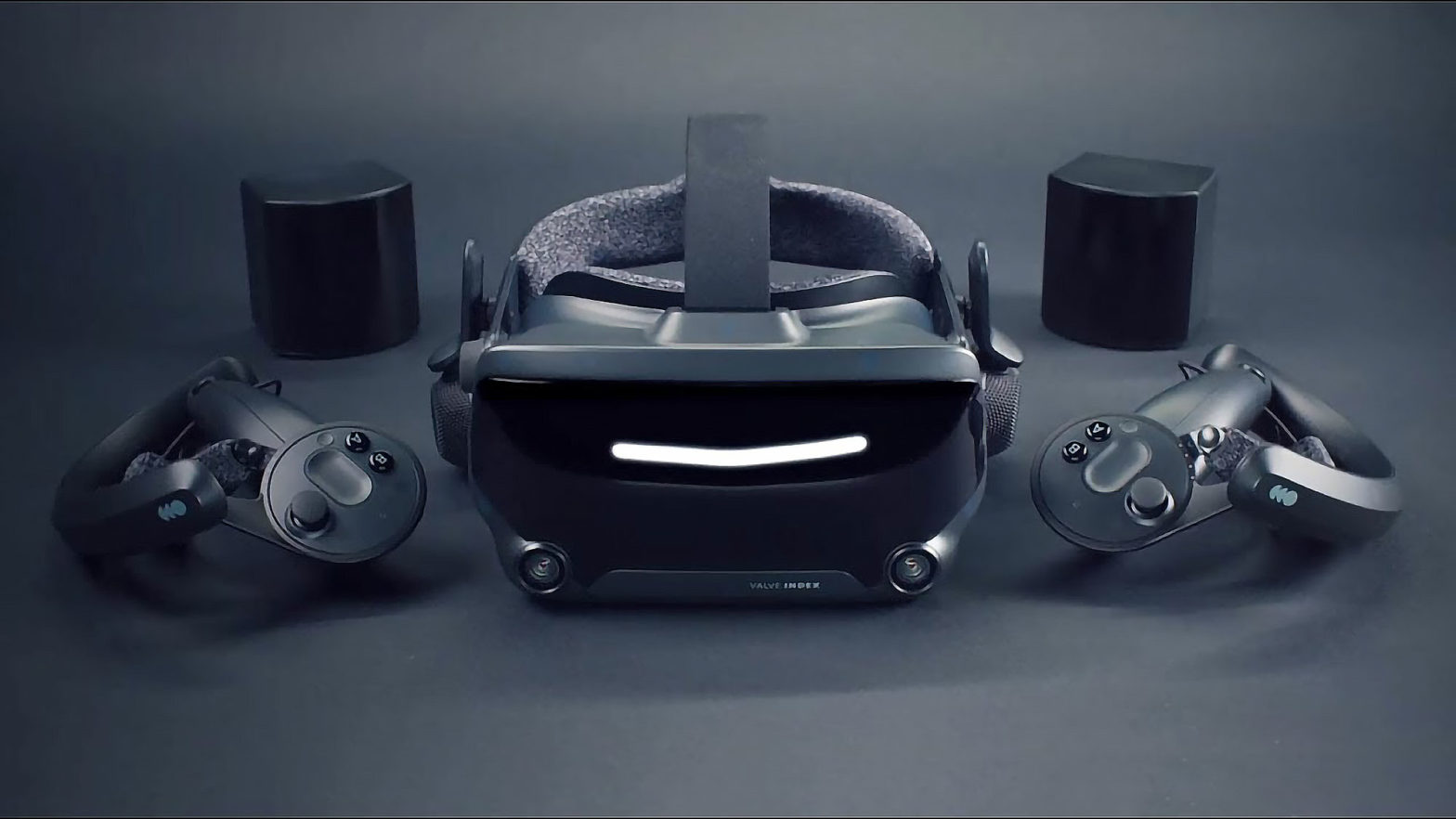 Best VR Headsets Of 2019