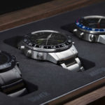 Garmin MARQ Limited Edition Signature Set: Can Smartwatches Really Become Collector's Watches?