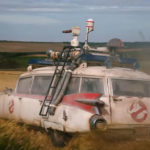 <em>Ghostbusters: Afterlife</em>: First It Was All-Women <em>Ghostbusters</em> And Now, What? Kids?