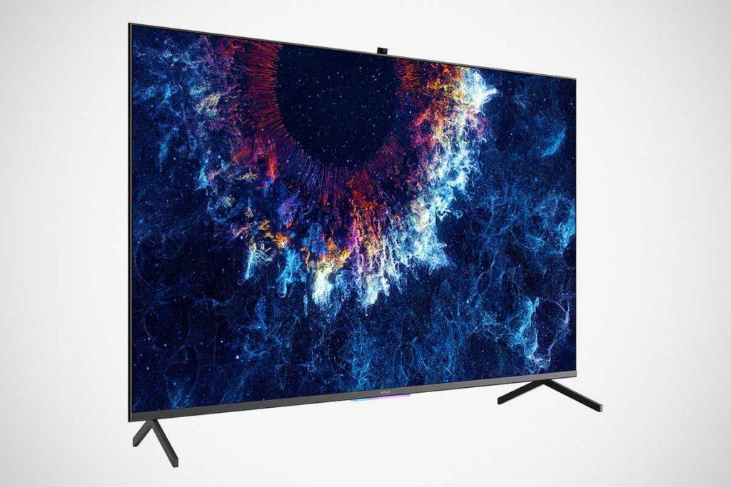 Honor Vision 4K Smart TV
