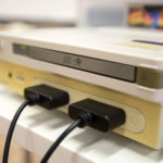 Super Rare Nintendo And Sony Collab Video Game Console Prototype To Go Under The Hammer