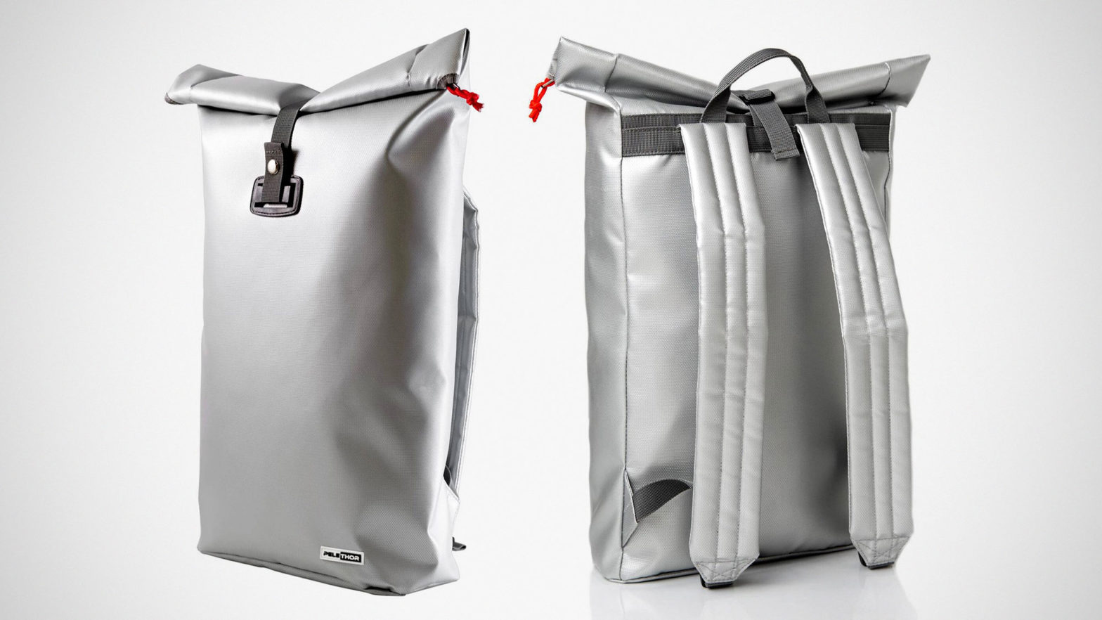 Pelethor Fireproof Document Bag