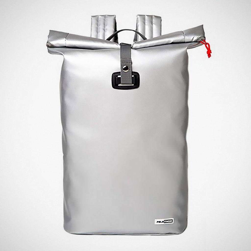 Pelethor Fireproof Document Bag
