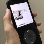 App That Turns iPhone Into A Classic iPod Pulled From App Store By Apple