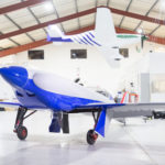 Rolls-Royce ACCEL All-Electric Plane Unveiled, Wants To Be The World's Fastest All-Electric Aircraft