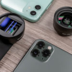 SANDMARC Updated Its Lenses And Filters For iPhone 11 Smartphones