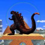 Trailer Of Upcoming <em>Shin Godzilla</em> <em>Super Smash Bros.</em> Mod Is Absolutely Epic
