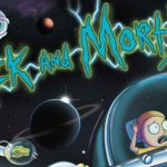 Check Your Flurbos, Folks Because, <em>Rick and Morty</em> Pinball Is Coming This December