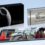 Best Buy Is Taking Pre-order For <em>Star Wars</em> 9-Movie Collection Digital + Blu-ray 4K