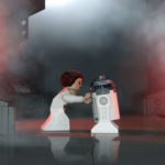 Here's The Trailer Of The New Official LEGO <em>Star Wars: The Skywalker Saga</em> Video Game