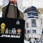 New BAPE x <em>Star Wars</em> Collection Set To Arrive On December 21, 2019