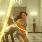 <em>Wonder Woman 1984</em> First Trailer Is Out And Boy, It Is Looking Absolutely Promising!