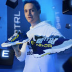 'Time In' Nite Jogger Is adidas' First Collaborative Sneaker With Pro Gamer Tyler 'Ninja' Blevins