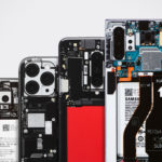 Give Your Phone The Transparent Look With dbrand X JerryRigEverything Teardown Skins