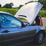 5 Things To Consider When Choosing Breakdown Cover