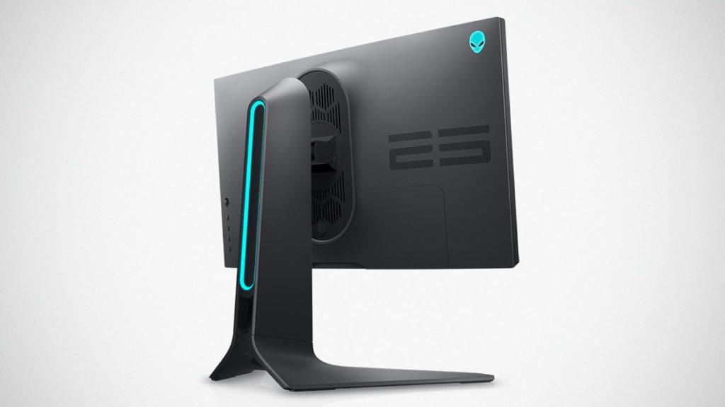 Alienware 25 Gaming Monitor