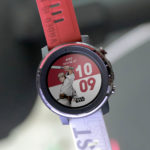 China Market Gets Amazfit GTR  <em>Iron Man</em> And Amazfit Stratos 3 <em>Star Wars</em> Edition