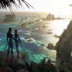 Here's The First Look At The Concept Art Of James Cameron's <em>Avatar 2</em>