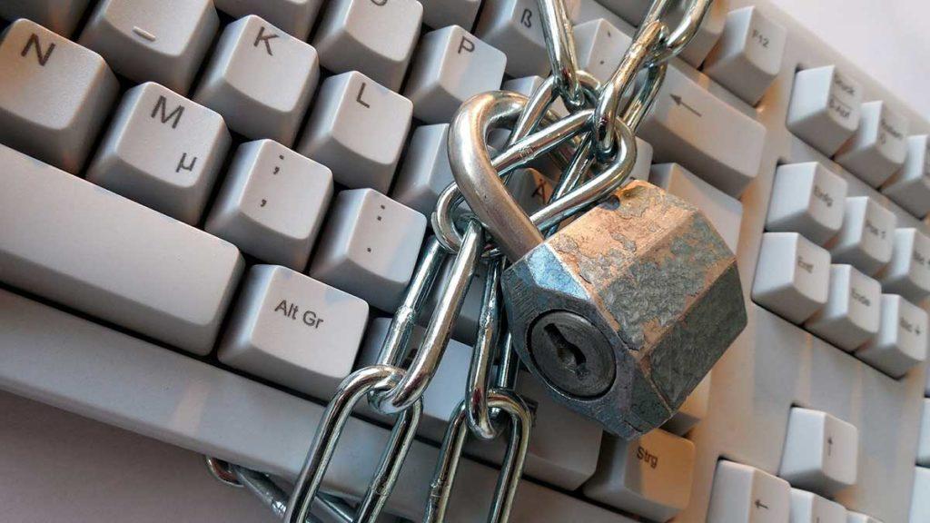 Best Ways To Keep Computer Safe 2020