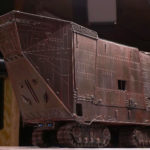 Custom Jawa Sandcrawler Gaming PC Should Be Dream PC For Any <em>Star Wars</em> Fan