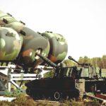 Do You Know, Howitzer Gun Suppressor <em>AKA</em> Silencer Was A Thing?