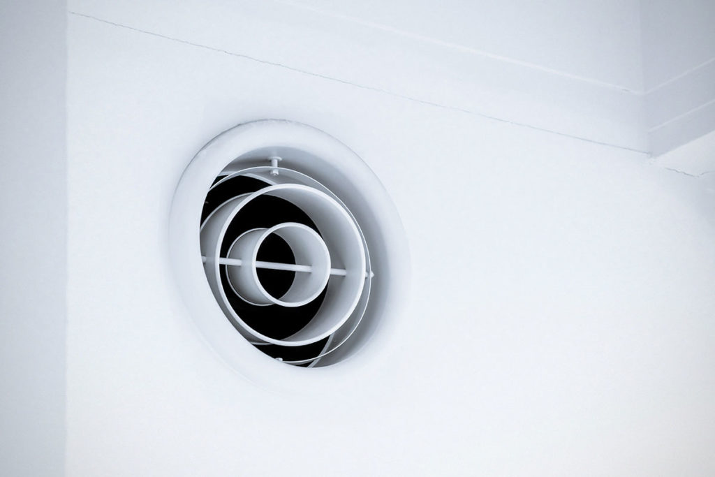 Guide to Finding an HVAC System For Your Budget
