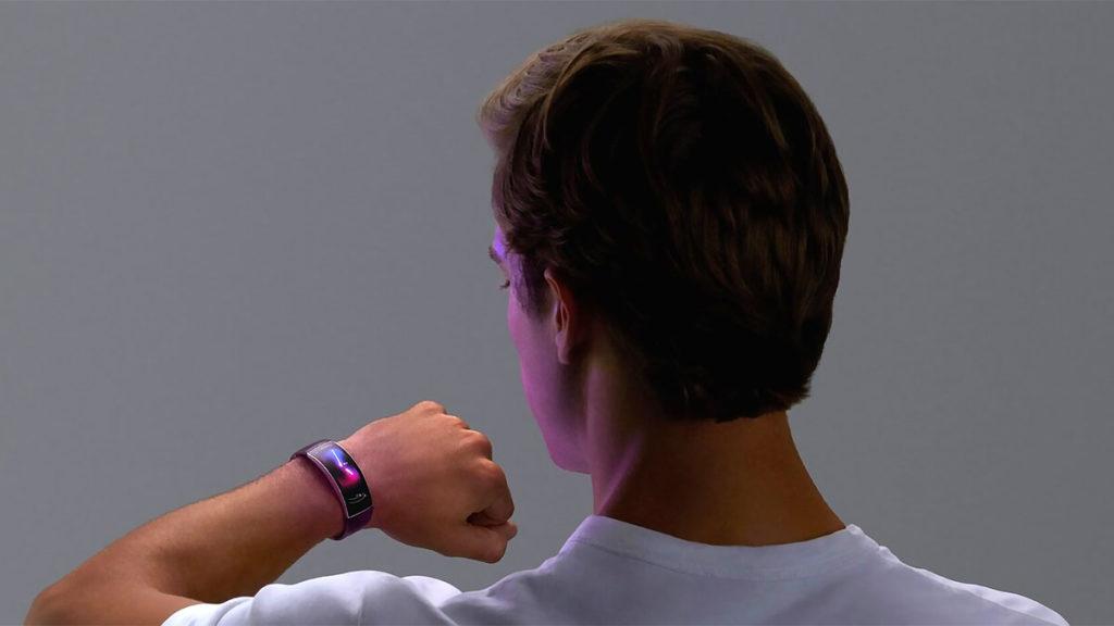 Huami Amazfit X Smartwatch Indiegogo