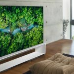 LG To Unveil 2020 Real 8K TV Lineup With Next-Gen AI Processor At CES 2020