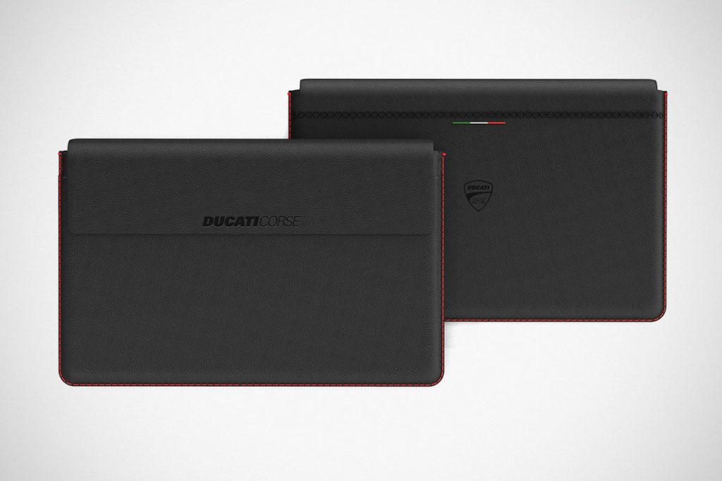 Lenovo Ducati 5 Limited Edition Laptop