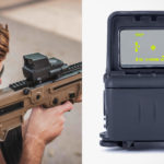 "Mepro Foresight Augmented Reality Sight: ""Video Game Tech"" Realized"