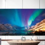 More TVs: Samsung's New MicroLED, QLED 8K And Lifestyle TV Lineups