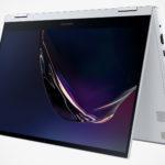 Samsung Galaxy Book Flex α Joins Premium Galaxy Book Flex 2-in-1 As An Affordable Model