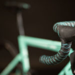 Silca Launches The Thickest And Thinnest Bicycle Handle Bar Tapes