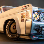 If You Like Realism In RC Cars, You Will Want To Check Out SuperScale Active Suspension