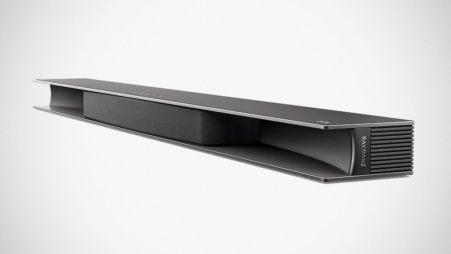 TCL Alto 9+ 3.1 Channel Sound Bar