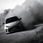 Road-legal, WRC Homologation Toyota GR Yaris Packs 268 HP And 273 lb-ft Of Torque
