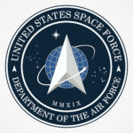 U.S. Space Force Logo Unveiled And It Totally Isn't A <em>Star Trek</em> Starfleet Knockoff