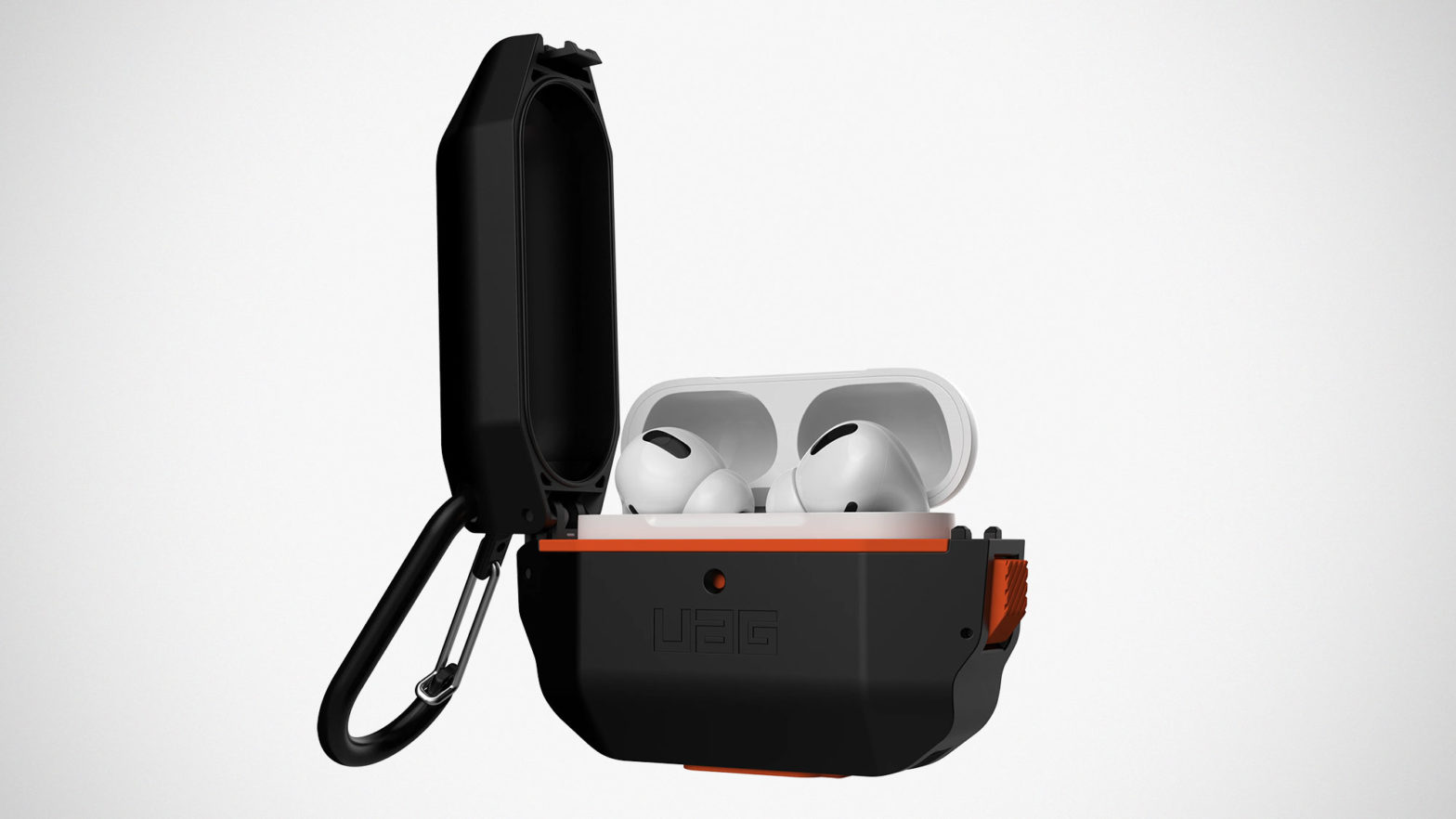 Urban Armor Gear Case for Apple AirPods