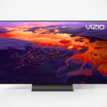 Vizio 2020 4K HDR Smart TV Collection Includes The Brand's First-ever OLED TV