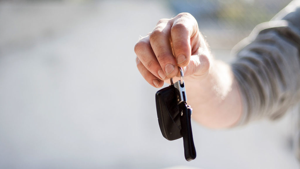 Which Car Financing Option Is Right For You