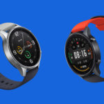 Xiaomi Adds A New Smartwatch Model Less Than Three Months After Its First