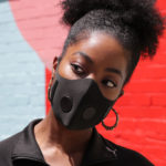 This Australia Designed Mask Will Keep PM2.5 And Viruses Out While Looking Fashionable
