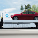 Carvana Expands Next-Day Vehicle Delivery To Utah. Yes, Next-Day Delivery For Cars Exists
